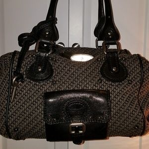 Chloe authentic ladies handbag